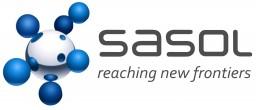 cliente Sasol - chi siamo