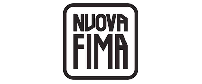 Control systems, Nuova Fima pressure gauges and instruments