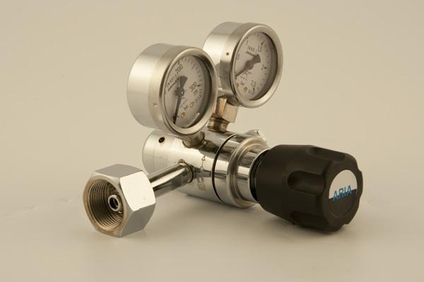 Riduttore di pressione R2034
