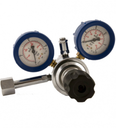 for laboratory pressure regulator R133