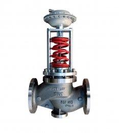Instrumentation and Mechanical engineering parts   ETI
