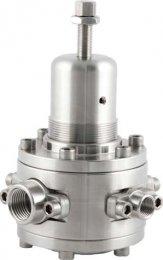 Trattamento aria compressa e gas tecnici, 314R3