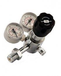regolatore R2000 per alta pressione