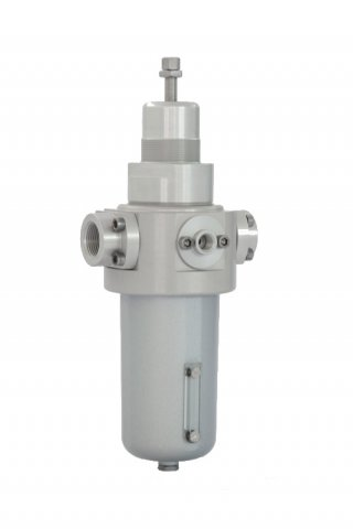 Filter regulator 210FR Insert Deal