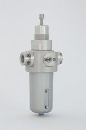 Filtri regolatori 210FR di produzione Insert Deal