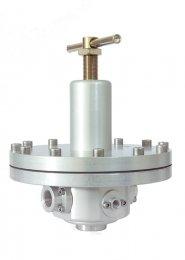 Riduttori di pressione 210R3