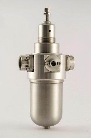 Filtro riduttore 310FR