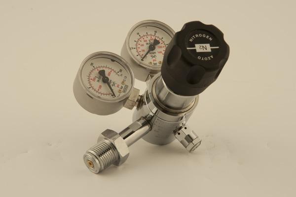 Regolatore R2000 riduttore di pressione