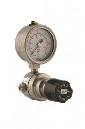 Riduttore R32010 per media pressione