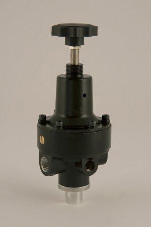 Regolatori ad alta sensibilità R214ST-R238ST-R212ST