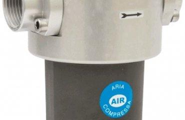 Lubrificatori aria 210L2