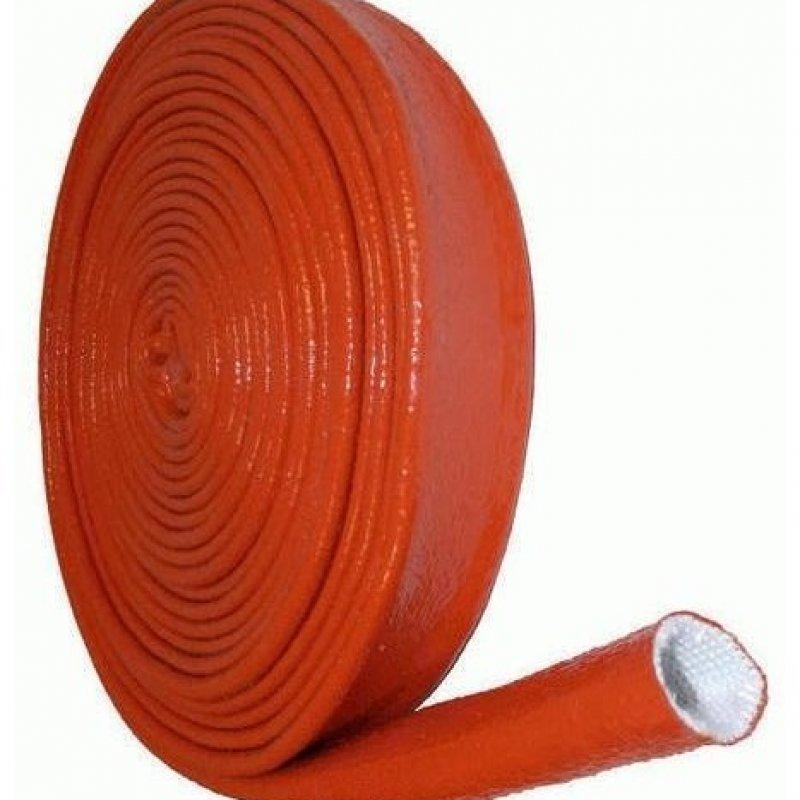 calza o guaina isolante per tubi, strumentazione