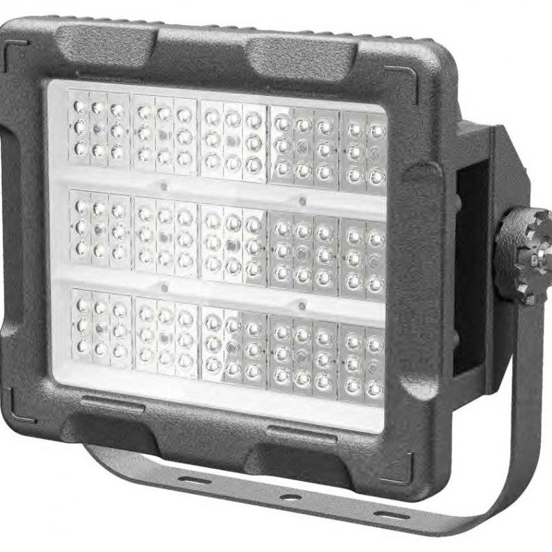 corpi illuminanti a LED professionali